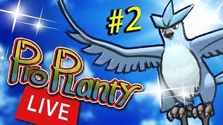 Shiny Articuno Day Raiding Pokemon Go Live