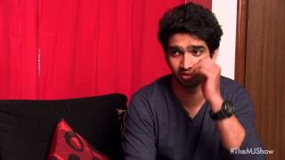 Amaal Mallik || Talks About Composing Jingles || The MJ Show (Part 2)