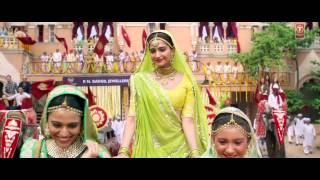 prem ratan dhan paiyo-full song HD salman khan