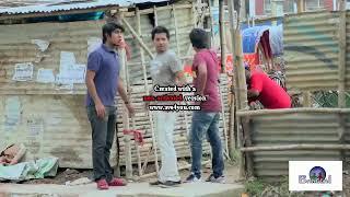 bangla natok fun video/Tawsif Mahbub /Nadia Mim