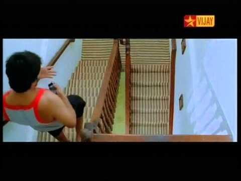 Xxx Mp4 Eesan Tamil Movie Scenes 3gp Sex