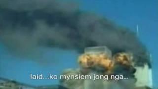 Iaid Ko mynsiem-Snow White.mp4