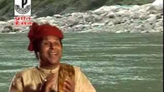 pankhida o pankhida   ( jain bhajan )
