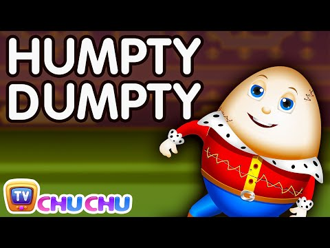 Xxx Mp4 Humpty Dumpty Nursery Rhyme Learn From Your Mistakes 3gp Sex