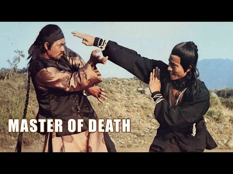Xxx Mp4 Wu Tang Collection Master Of Death 3gp Sex