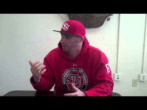 2014 SHIP Baseball Preview