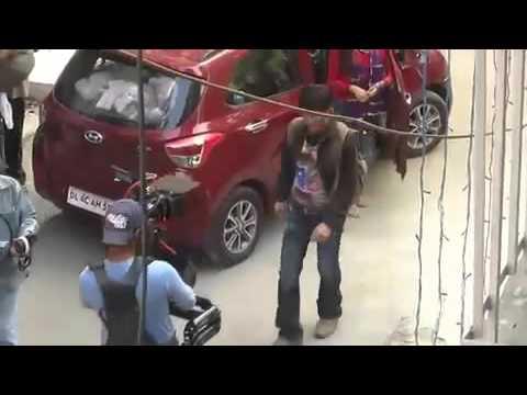 Xxx Mp4 Sharuk Khan New Movi Fan 3gp Sex