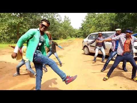 Xxx Mp4 Rada Nia Siva Not Out Aridam Archita Re Edit Full HD Group Dance Video 3gp Sex