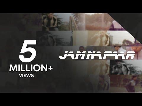 Xxx Mp4 JAMNAPAAR RAGA Music Video 2016 3gp Sex