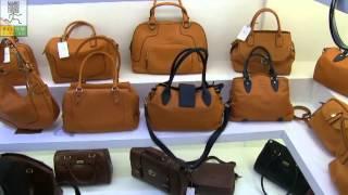 Магазины кожаных сумок во владивостоке