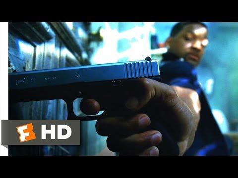 Xxx Mp4 Bad Boys II 2003 Haitian Gang Shootout Scene 2 10 Movieclips 3gp Sex