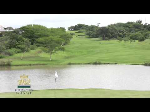 18th Amateur World Golfers Championship 2012 Finals in Durban South Africa Part 5