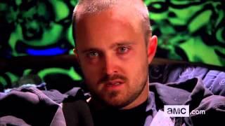 Breaking Bad - Season 5 | Episode 9 Inside Special | Blood Money