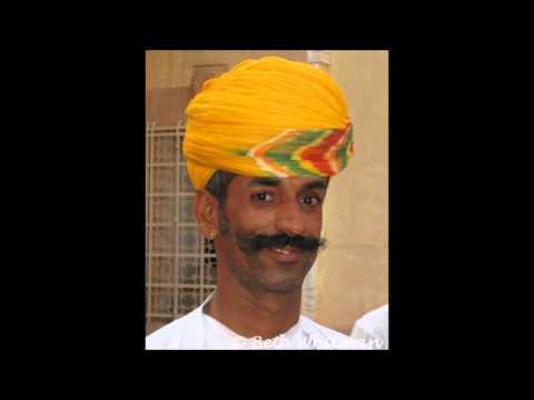 Xxx Mp4 Funny Indian Rap 6 Sniff My Turban 3gp Sex