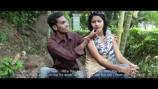 Hawas Marathi Short Film