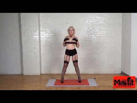 Xxx Mp4 Nadia White L Symbol Outfit Promo 3gp Sex