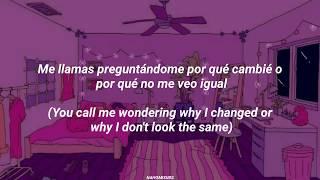 Clairo - 4EVER (Sub. Español) (Lyrics)