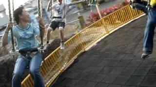 20081028台北市立兒童育樂中心-9
