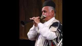 The Song for Nowruz Persian New Year
