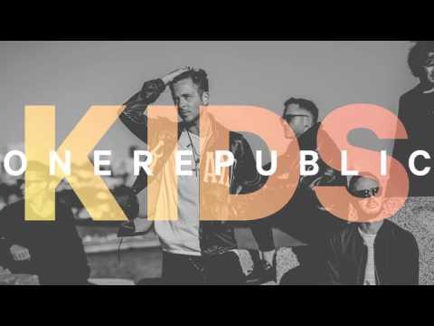 Xxx Mp4 OneRepublic Kids Audio 3gp Sex