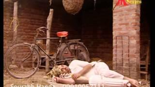 Bhagwant Mann : Just Laugh Baaki Maaf | IPL | Full Comedy HD