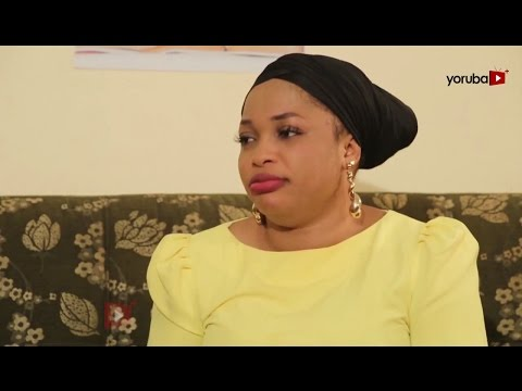 Xxx Mp4 May 5 Latest Yoruba Movie 2016 Drama PREMIUM 3gp Sex
