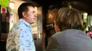 EastEnders - 04-08-2011 Part 1