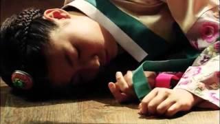 [Official MV] Warrior Baek Dong Soo-Suh Yong Eun-I Got Here Part5 Ost