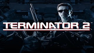 Terminator 2 HOT MODE Only 3 Spins In, Mega Big Win