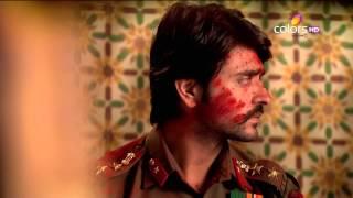 Rangrasiya - रंगरसिया - 2nd July 2014 - Full Episode(HD)