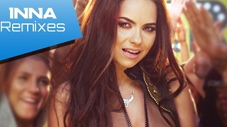 INNA - Be My Lover ft. Juan Magan (Jack Mazzoni & Christopher Vitale Remix)