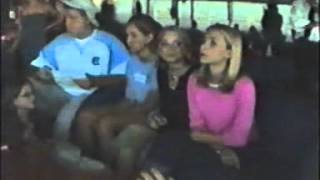Mary-Kate and Ashley Olsen - Sail with the stars interview