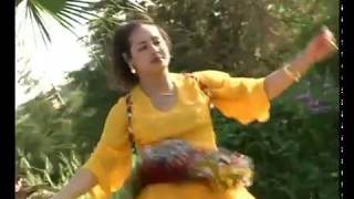 KAMAL ABDI - DIRO MOHAMI AALIYA