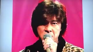 BS 20世紀日本のうた TOP LIVE H.SAIJO