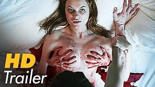 NINA FOREVER Teaser Trailer (2015)