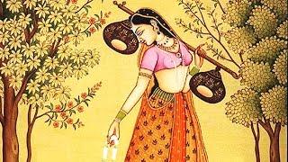 Indian+Classical+Music+%28Instrumental%29+-+Raga+Yaman