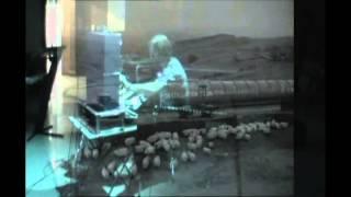Bouvetoya - Live At Awakenings 04-07-15