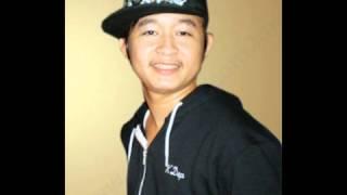 DJ Kdeb