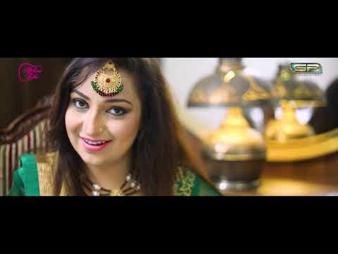 Xxx Mp4 Paki Yaari Afshan Zaibe New Song 2018 Eid Release 3gp Sex