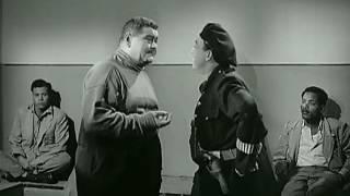 فيلم اسماعيل ياسين في البوليس