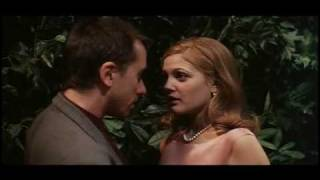 """""""If I Had You"""" - Tim Roth, Drew Barrymore"""
