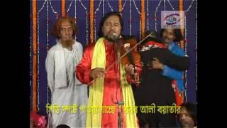 ফাতেমার দাওয়াত জারি | পর্ব ০3 | fatemar dawat jari | bangla baul jari gaan | torob ali