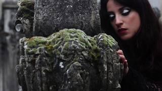 FEDERICA VENTURI_TURANDOT_LIù_SIGNORE, ASCOLTA! Qualità audio .HD