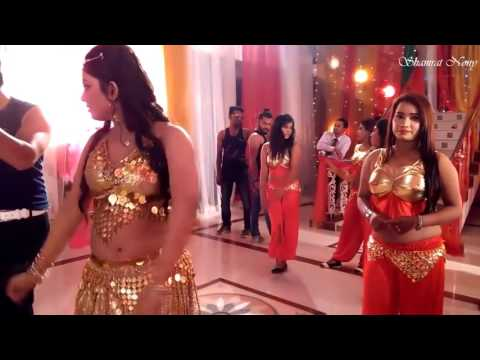 Xxx Mp4 Bangla Flim Hot Amp Sexy Item Songs 2018 Bangla Item Songs Upload By Fun King BD 3gp Sex