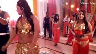 Bangla Flim Hot & Sexy Item Songs 2018 || Bangla Item Songs || Upload By Fun King BD