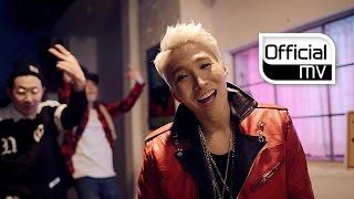 [MV] KIXS(키스) _ Beautiful(비율 A+)(Feat. San E)