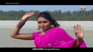 Tumi Jodi Chao - Asif Akbar, Doly Sayantoni Music Video - Jai Jai Din