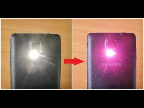 15 NEW EPIC MIND BLOWING LIFE HACKS FOR PHONE THAT EVERYONE SHOULD KNOW