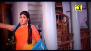 Mone Agun Jole Bangla Best Song ( 720p HD Song ) 2011