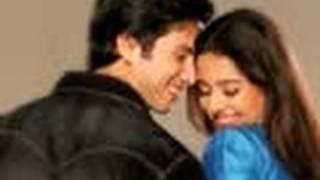 Vivah 10/16 - With English Subtitles - Shahid Kapoor & Amrita Rao